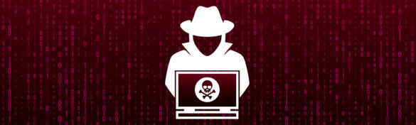 Hacker - IT Vulnerabilities
